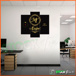 Split Canvas Prints Multi Panels – OFFICE DESIGNS