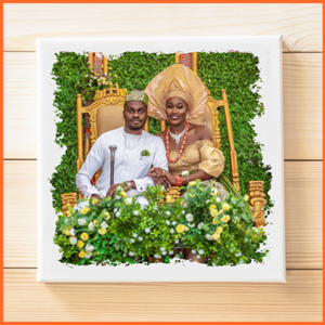 COLLAGE PICTURE FRAMES in Nigeria – Cute Couple Wall Arts